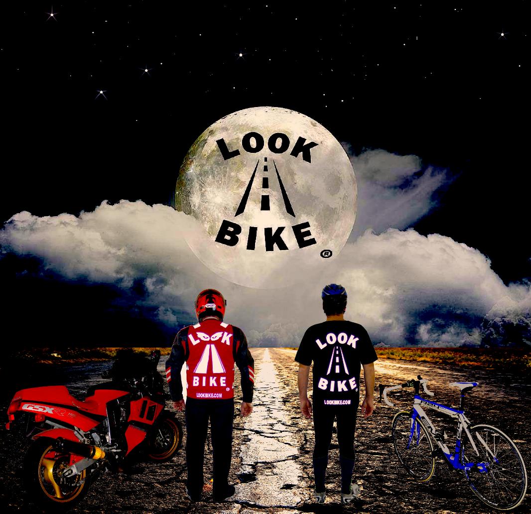 Lookbike